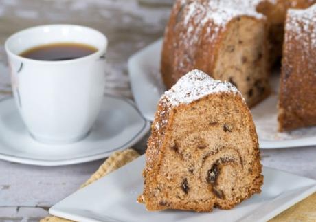 7 recetas fáciles con café, un postre ideal para los cafeteros