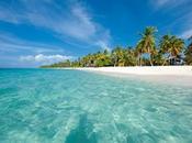 Republica Dominicana testeos para turistas