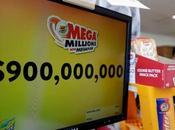 prueba lotería