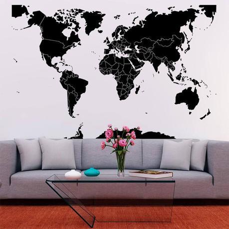 Andiar.com y Bizum, se unen para ser la primera web de vinilos decorativos en aceptar este método de pago