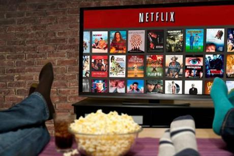 Mejores películas de Netflix estrenadas en lo que va de 2020