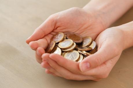 Cómo lograr la reunificación de deudas sin hipoteca en tiempos de crisis, por Reunificar Deudas Total