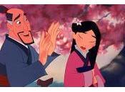 Cinecritica: Mulan