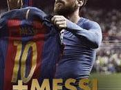Messi Queda Barcelona VIDEO