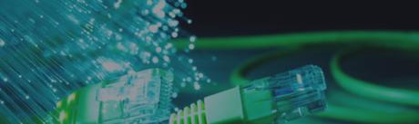 Screenshot_467 alternativas de fibra optica NEW TECHNOLOGIES