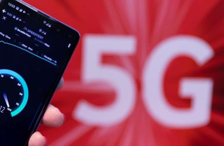 Screenshot_466 alternativas de fibra optica NEW TECHNOLOGIES