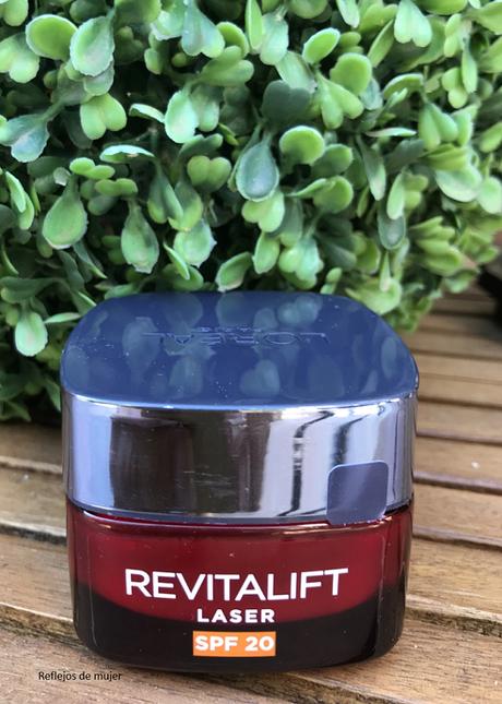 revitalift1