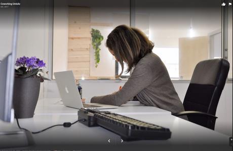 La seguridad es la prioridad para los centros de negocios y coworking