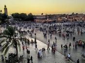Marruecos recibirá turistas partir septiembre