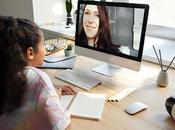 Covid oportunidad perdida para formación online