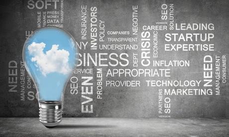 Inbound marketing y un buen copywriting para crear contenidos de calidad