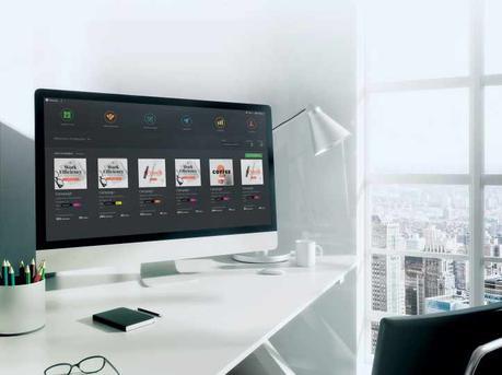 Newsletter: Smart Templates, la nueva funcionalidad de Mailify para crear boletines en pocos segundos