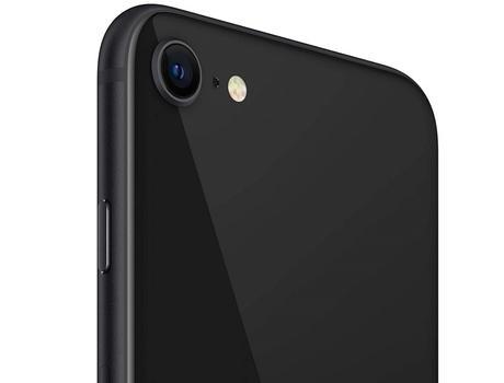 Comparativa entre el iPhone SE 2020  y el iPhone XR: ¿cuál merece más la pena?