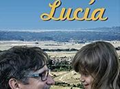 Reseña: Candiles para Lucía