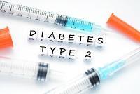 Identifican Nuevos Factores de Riesgo para la Diabetes 2