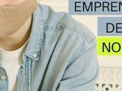 Emprendedores Nueva Normalidad