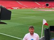 ¿Dónde podrá Sevilla temporada 2020/2021?