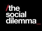 dilema redes sociales', documental afecta todos