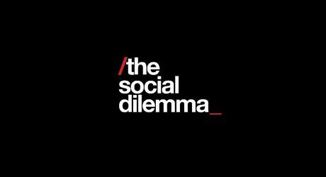 'El dilema de las redes sociales', un documental que nos afecta a todos