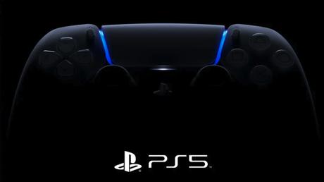 Sony confirma que estará en la PAX