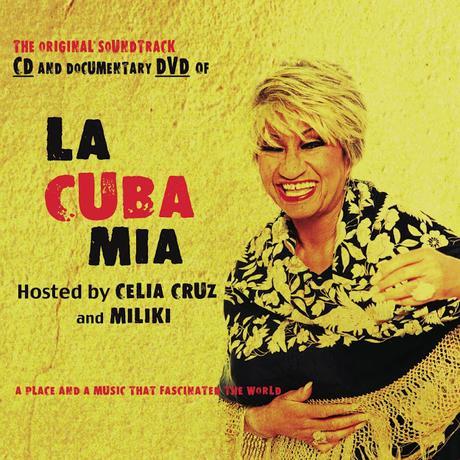 Documental Cuba Mia