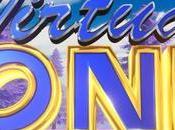 [Fangame] Virtua Sonic