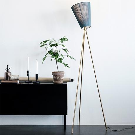 scandinavian design Ove Rogne Oslo Wood lamp norwegian lamps norwegian design Northern no Northern design lamps lámparas de interior lámparas de diseño lámpara de pie lamp decor indoors lamp diseño noruego diseño nórdico diseño escandinavo