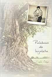 Palabras de hojalata - Sofía Ortega