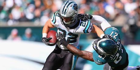 Pronosticos de Apuestas NFL Especiales Semana 1 – Temporada 2020