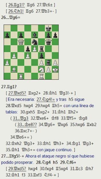 Staunton acortó distancias en la cuarta partida de su mini-match con Anderssen en el Torneo de Londres de 1851