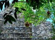 Caribe Mexicano prepara para reabrir zonas arqueológicas