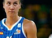 Nikolina Milic, pequeña sólo quería regalasen balones