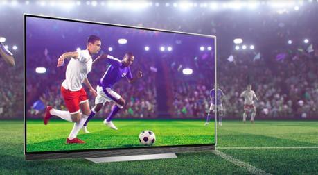 Calendario en TV de la jornada 11 del futbol mexicano