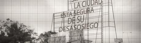 Carlos Garaicoa - Orden Aparente