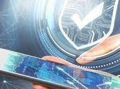 [12×4] Personio incorpora firma digital contratos integrando tecnología española Signaturit