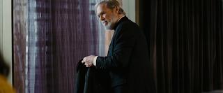 Malos tiempos en el Royale (Bad times at the El Royale (Drew Goddard, 2018. EEUU)