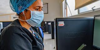 Nueva herramienta busca medir el nivel de madurez de instituciones de salud para ofrecer telemedicina en tiempos de pandemia