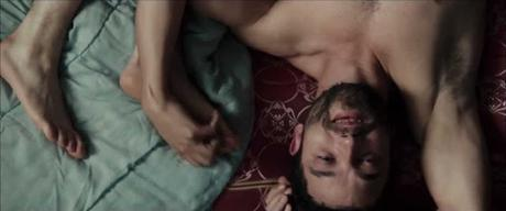Mostra FIRE!!: La sexualidad