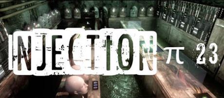 Impresiones con Injection π23; terror castizo en tu Xbox One