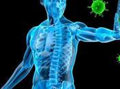 Como Estimular Sistema inmune través alimentación pasar invierno resfriados