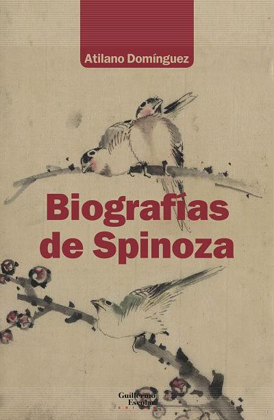 biografiasspinoza