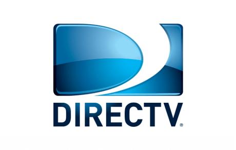Tiendas Directv en Cali – Direcciones, Horarios y Teléfonos
