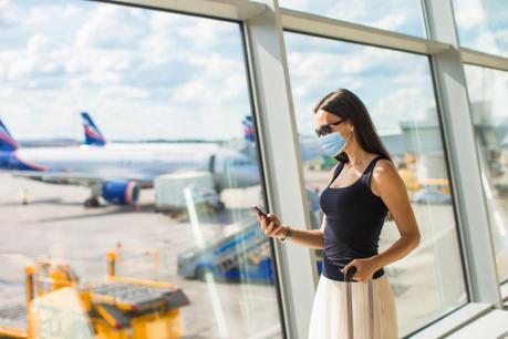Visas para Viajeros con residencia licencia por Adobe Stock