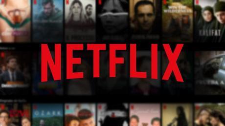 Netflix: las 5 fortalezas de una de mis debilidades…