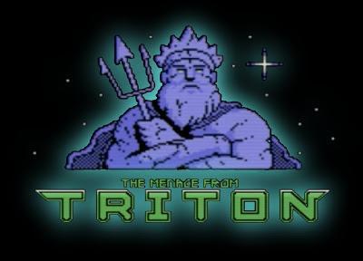 The Menace from Triton se hace con el primer puesto de la MSXdev'20