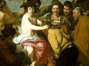 Novela picaresca como reflejo socio-económico barroco