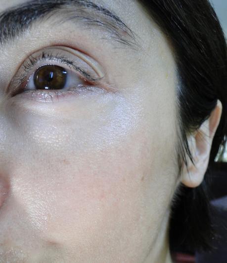 Nuevos Prime Plus e iluminadores Skin Lights de Revlon, pieles divinas..