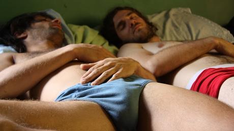 Mostra FIRE!!: Marco Berger y la homosexualidad desdramatizada