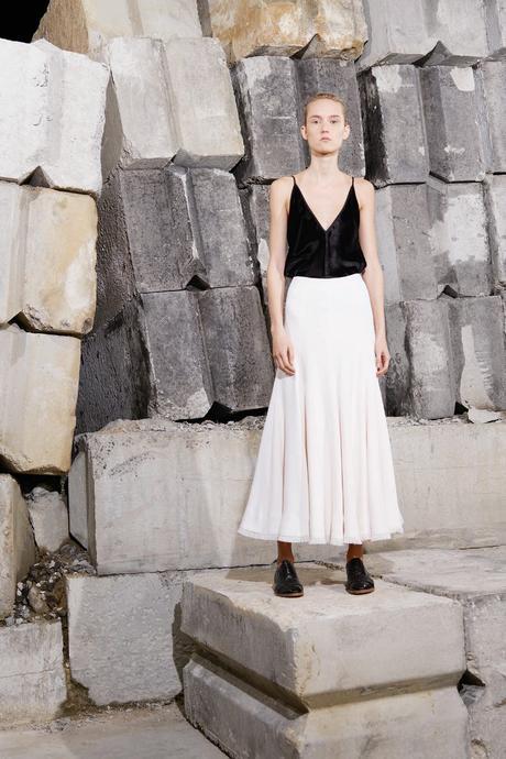 10-gabriela-hearst-fall-2016-ready-to-wear