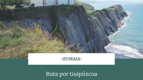 Ruta por la provincia de Guipúzcoa: ¿Qué ver en Zumaia?